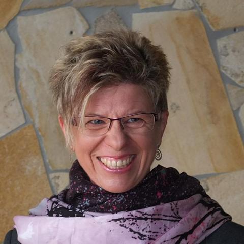 Heidi Meier-Alwang
