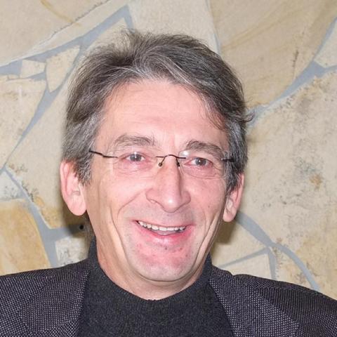 Jürgen Wieder