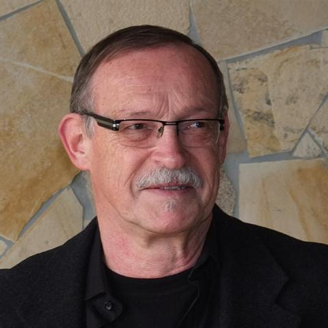 Joachim Zeise