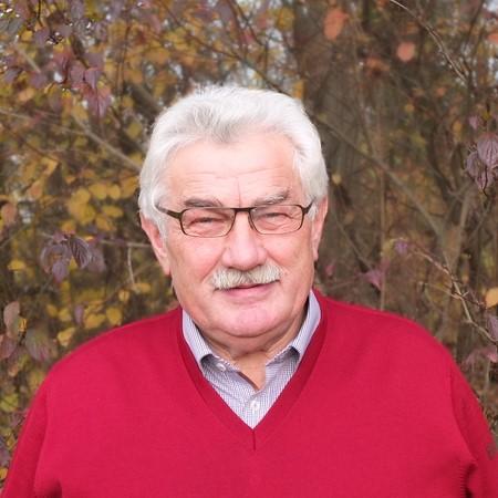 JHans Steinberger