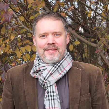 Harald Pilsak-Weiß