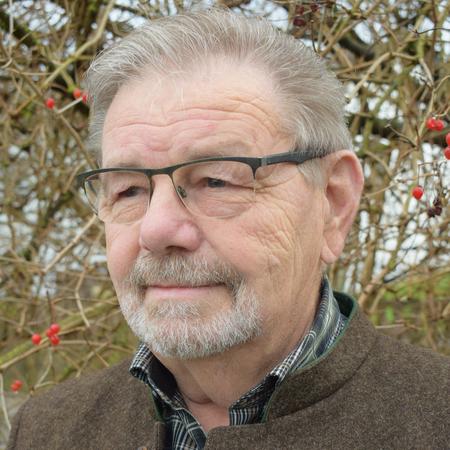 Johann Daxl