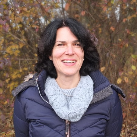 Margarete Lehner