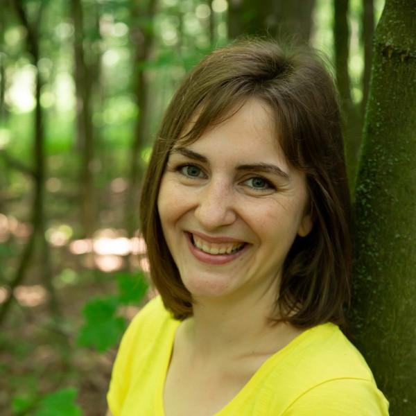 Theresa Hußnätter